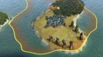 firaxis-Polynesia-Moai2