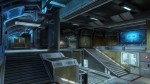 halo - Condemned_010 (2)