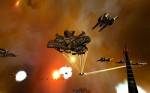 screenshot_supernova_armada2526_2