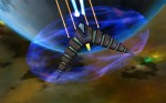 screenshot_supernova_armada2526_3