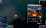 screenshot_supernova_armada2526_4