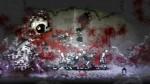 vampire smile-10-JPG (4)