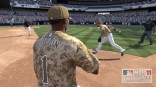 20110316mlb11theshow03