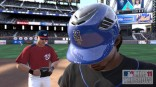 20110316mlb11theshow05