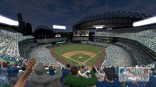 20110316mlb11theshow06