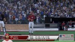20110316mlb11theshow09