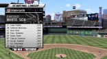 20110316mlb11theshow11