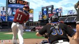 20110316mlb11theshow12