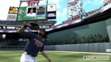 20110316mlb11theshow13