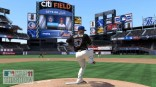 20110316mlb11theshow15