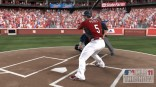 20110316mlb11theshow17