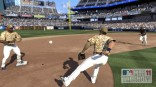 20110316mlb11theshow18