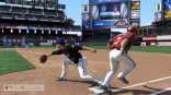 20110316mlb11theshow19