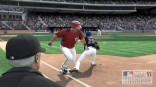20110316mlb11theshow21