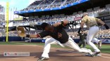 20110316mlb11theshow23