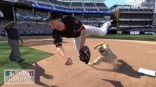20110316mlb11theshow24