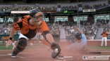 20110316mlb11theshow25