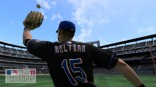 20110316mlb11theshow26