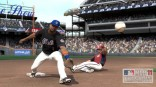20110316mlb11theshow27
