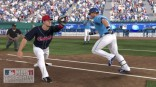 20110316mlb11theshow28