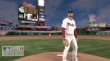 20110316mlb11theshow29