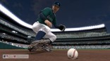 20110316mlb11theshow31