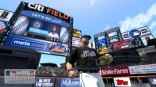 20110316mlb11theshow33