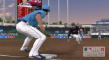 20110316mlb11theshow36