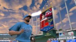 20110316mlb11theshow37