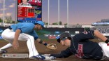 20110316mlb11theshow38