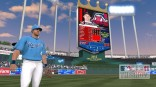 20110316mlb11theshow39