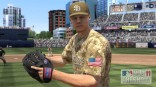 20110316mlb11theshow42