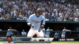 20110316mlb11theshow43