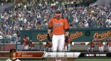 20110316mlb11theshow44