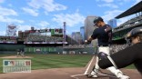 20110316mlb11theshow46