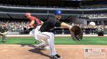 20110316mlb11theshow47