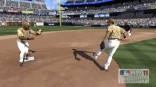 20110316mlb11theshow48