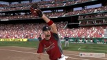 20110316mlb11theshow49