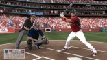 20110316mlb11theshow50