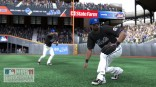 20110316mlb11theshow51