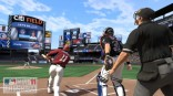 20110316mlb11theshow53