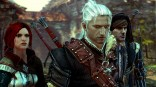 27788TheWitcher2_03