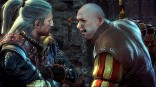 27793TheWitcher2_07