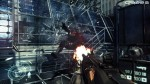Crysis2_Screen6_05122010_jpg_jpgcopy