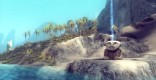 FROM DUST_S_021_Totem_Island