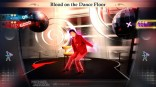 MJPS3_Blood_on_the_Dance_Floor_2_ONLINE