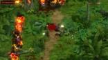 Magicka 2011-03-30 15-23-00-97
