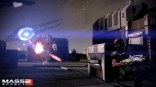 Mass_Effect_2_Die_Ankunft_2