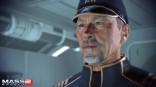 Mass_Effect_2_Die_Ankunft_3