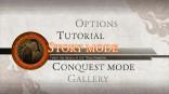 StoryMode01